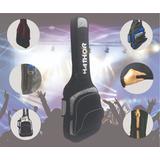 Funda Para Guitarra Eléctrica Hathor