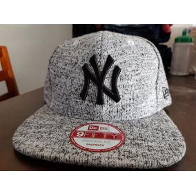 Gorra Original New York Yankees - Ropa y Accesorios en Mercado Libre ... 314821c2982