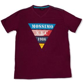 645c359851b50 Camisetas Colores Planos - Ropa y Accesorios en Mercado Libre Colombia