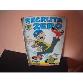 Recuta Zero N 214