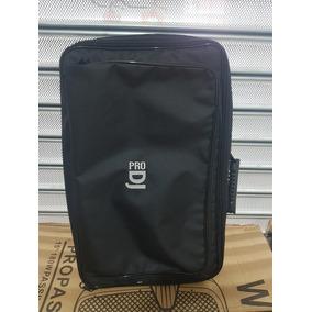 Bag Para Controladoras Pioneer Ddj Rb. Ddj 400 E Sb3 Oferta