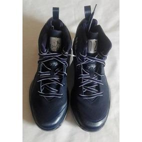 Adidas Puntero Nuevas Talla 5 - Zapatos en Calzados en Pichincha ... 1ea7739f9cea7