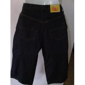 7acf6e9a2428 Pantalones Jeans Dama - Shorts y Bermudas en Mercado Libre Venezuela