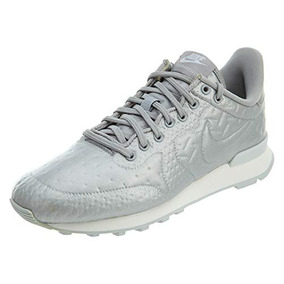 buy online f8afd ea0e6 Zapatillas Deportivas Nike Womens Internationalist Jcrd Wint