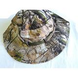 Gorro Sombrero Pesca Ala Grande - Indumentaria Gorras en Mercado ... 4d3d3e75a139