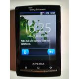 Celular Sony Xperia Mini