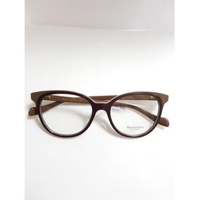 Oculos De Grau Ana H Armacoes Hickmann - Óculos no Mercado Livre Brasil ad1fdf3e4e