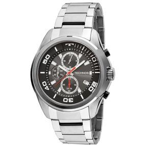 1c Rel%c3%b3gio Technos Performance Skymaster 2315ez - Relógios De ... 74523f1b33