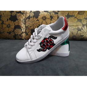 Zapatos Gucci - Zapatos para Hombre en Antioquia en Mercado Libre ... 2c32a7c468e