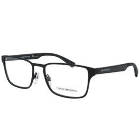 ae11865321476 Armacao De Grau Emporio Armani Ea3025 Acetato Madreperola - Óculos ...
