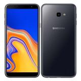 Samsung J4 Plus 32gb - Libre - Envios Gratis - Rosaro