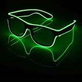 Oculos Etnies Dc no Mercado Livre Brasil 5215a89360