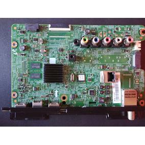 Placa Principal Samsung Un40j5200ag Bn94-10700m Novo Origina