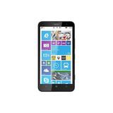Nokia Lumia 1320 Black 8gb Rm-994 Fábrica Desbloqueada 4g Lt