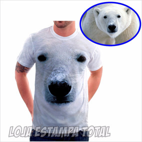 Pacote 10 Camisetas - Escolha Os Modelos E Nos Informe