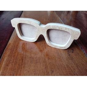 6d26a58dd2af3 Oculos Plastico Festa Barato - Lembrancinhas de Aniversário no ...