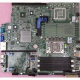 Tarjeta Madre Dell Poweredge R320 08vt7v 8vt7v
