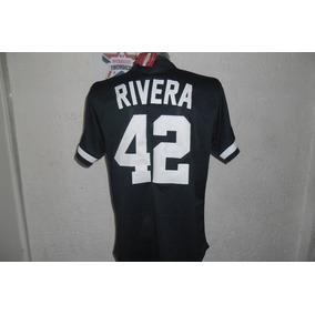 8948073b4 Jersey Mlb New York Yankees Mariano Rivera World Series 2001