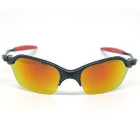 c3f6a052a Oculo Romeo 2 Preto De Sol Oakley - Óculos De Sol Oakley no Mercado ...