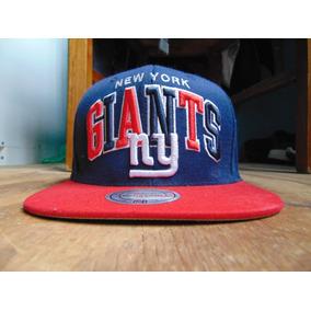 Jockey New York Yankees - Gorros de Hombre bb5612d9941