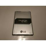 Bateria Bl-51yf Original Para Lg G4, G4 Stulys Y Lg Zone