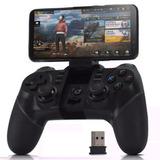 Controle Joystick Ipega Pg9076 Android Celular Pc Ps3