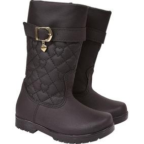 397b823a5db Cano De 22 Da B12 - Sapatos no Mercado Livre Brasil