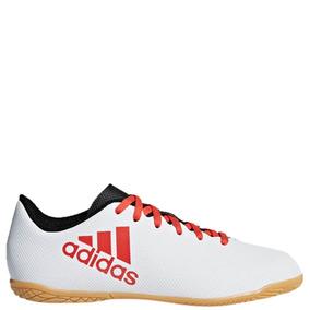 Chuteira Adidas Futsal Infantil - Chuteiras Adidas de Futsal no ... 94693f7a1411b