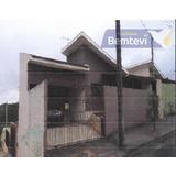 Casa Residencial À Venda. - Ca1239