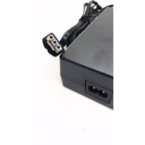 Fonte Impressora Hp C4480 C3180 C4280 F4180 +cabo Energia/70