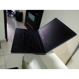 Laptop Dell E 7440 Ultrabook Core I5