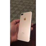 iPhone 7 Plus Usado