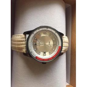 Reloj Mido By Cuartiz Tachymeter 9165g