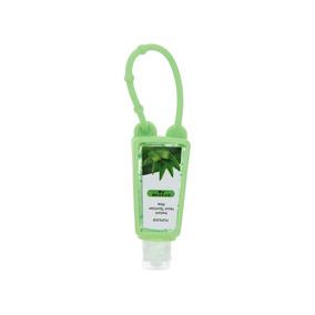 Desinfectante De Manos Mumuso Aloe Instant