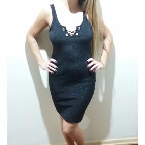 Zara mujer vestidos fiesta cortos