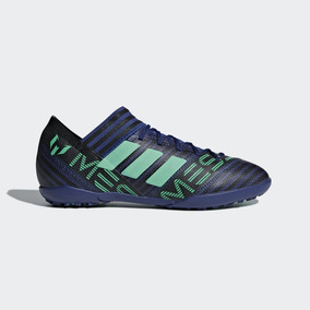 Cp9201 adidas Botines Nemeziz Tango 17.3 Césped Artificial feab045136fb6