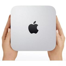 Mac Mini Apple Mgen2ll Intel Core I5 2.6ghz 8gb 1tb A10623