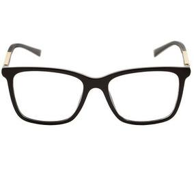 af0817f2a3772 Oculos Ana Hickman Ah 6268 - Óculos no Mercado Livre Brasil
