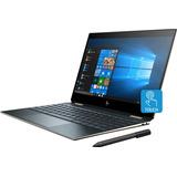 Notebook Hp Spectre X360 13-ap0023dx 13,3