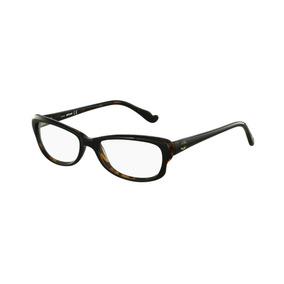 Óculos De Grau Just Cavalli Casual Marrom Jc0465 53005. R  279 e1a7989246