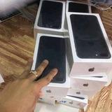 iPhone 7 Plus Processador A10 Fusion Resistência A Agua