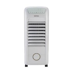 Climatizador Portatil Controle Remoto Cla-02 220v Premium