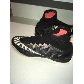 Chuteiras Nike em Aparecida de Goiânia no Mercado Livre Brasil 1ee69c551d2ed