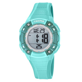5f4e2a52da3b Reloj Festina Mujer Ripley - Relojes Calypso Exclusivos en Mercado ...