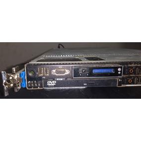 Servidor Dell Poweredge R610 Em Promoção