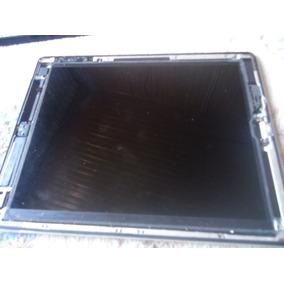 Ipad A1430 Para Retirar Peças Com A Tela Touch