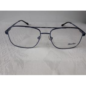 33cfdb1d76c37 1 Oculos Infantil Luxottica Sferoflex - Calçados, Roupas e Bolsas no ...