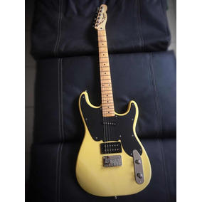 Guitarra Fender Squier Vintage Modified 51