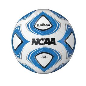 328c054cdd Bola Fútbol Wilson Partido Ncaa Avanti Campeonato ( Tamaño · Bola Fútbol  Wilson Réplica Ncaa Copia Debido ( Tamaño -4
