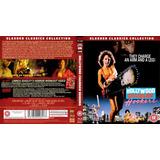O Massacre Da Serra-elétrica 3 (hollywood Chainsaw Hookers)
